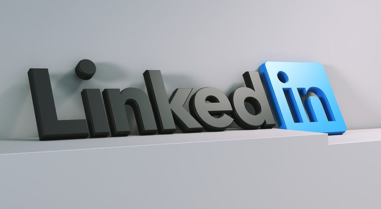 How to Get 10 000 Connections on LinkedIn Business Network