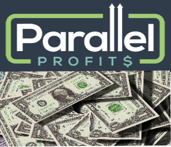 Parallel Profits course