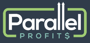 Parallel_Profits_Course