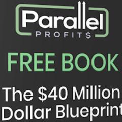 million dollar blueprint