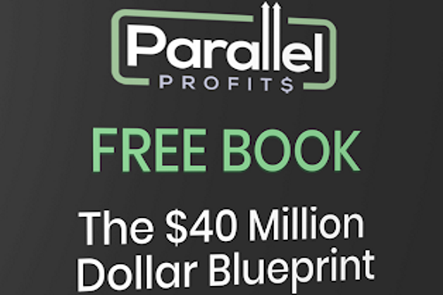 Parallel Profits Course: How to Build Local SEO Business Agency