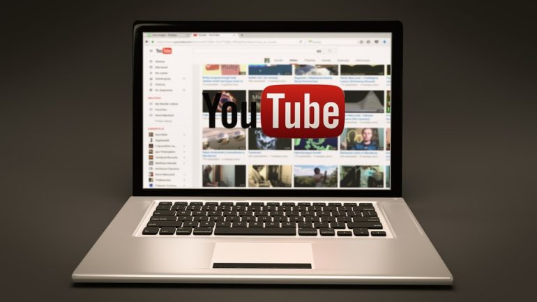 YouTube Video Marketing: Off-Page SEO Ranking Strategy