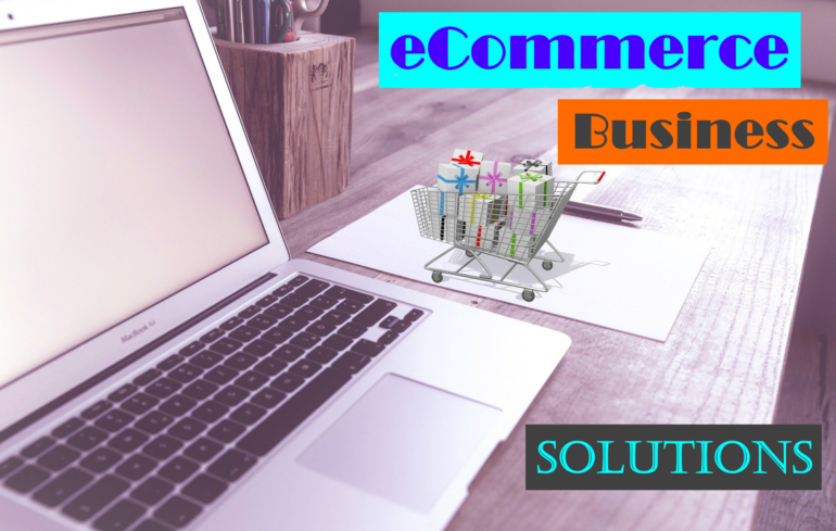 Build eCommerce Business with ASM, GrooveKart, & GrooveFunnels