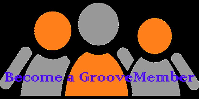 GrooveMember app review