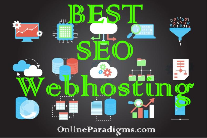 EBN Best SEO web hosting for PBN