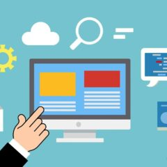 How to find the good web hosting company
