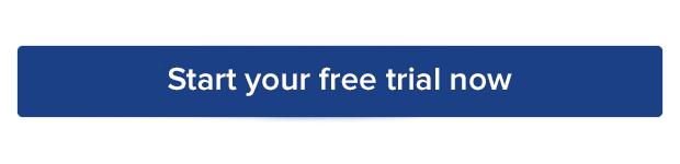 Start EBN Free Trial