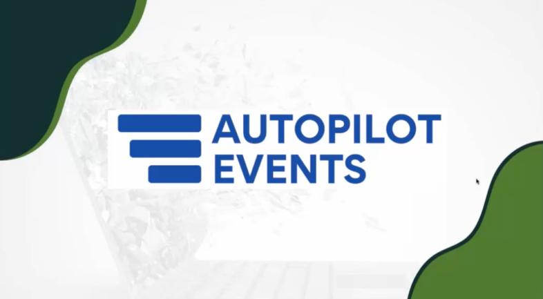 AutoPilot Events review