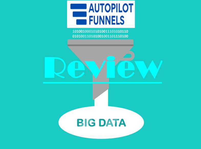 Autopilot Funnels Review