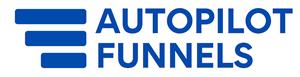 AutopilotFunnels