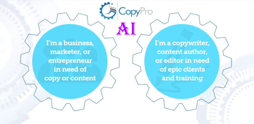 CopyPro Review