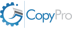 CopyPro AI software