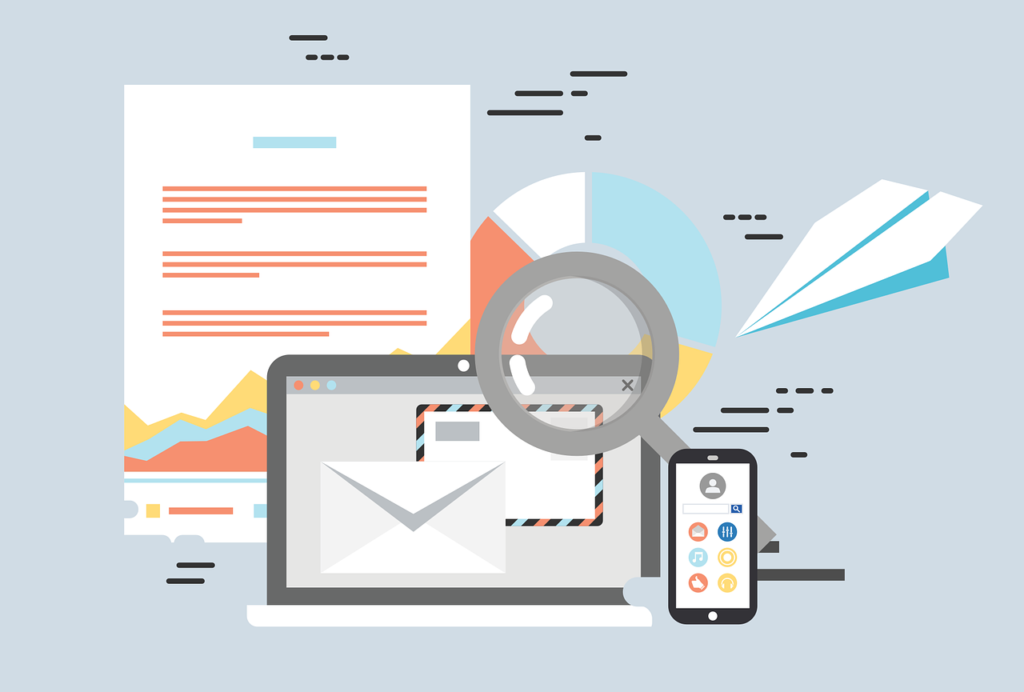 email marketing funnels
