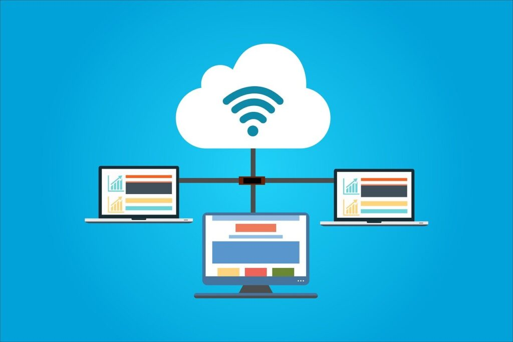 reliable web hosting services
